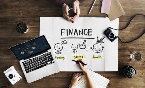 En kort guide: Sådan får du styr på budgettet